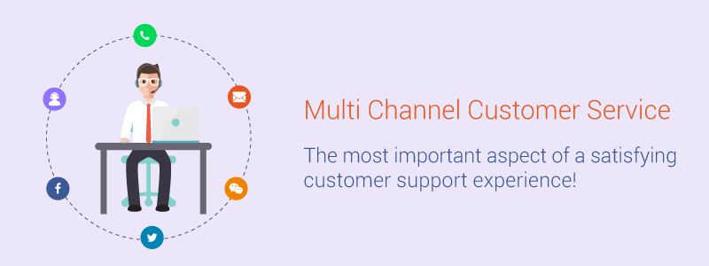 6-things-to-consider-while-managing-multi-channel-customer-support