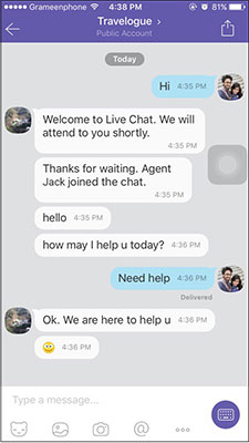 live-chat-with-your-customers-from-viber