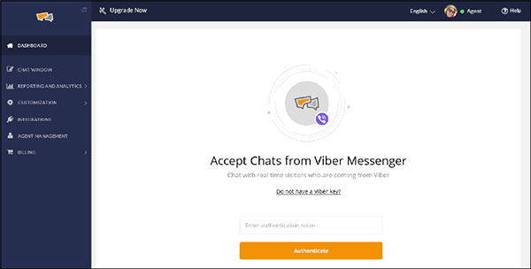 reve-chat-integration-with-viber-step-1