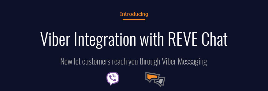 viber-integration-with-reve-chat