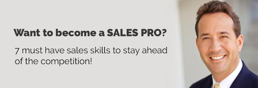 sales-skills-that-everyone-should-master