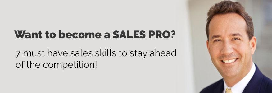 sales-skills-that-everyone-should-master