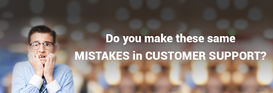 5-common-mistakes-in-customer-service