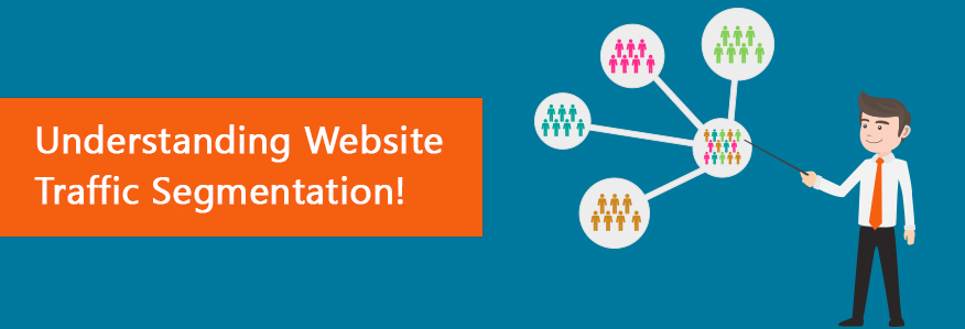 website-traffic-segmentation-for-better-customer-engagement