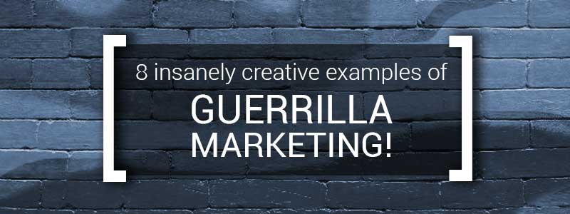 8-jaw-dropping-examples-of-guerrilla-marketing