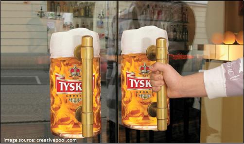 example-5-tyskie-beer