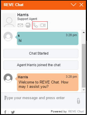 reve-chat-voice-and-video-chat