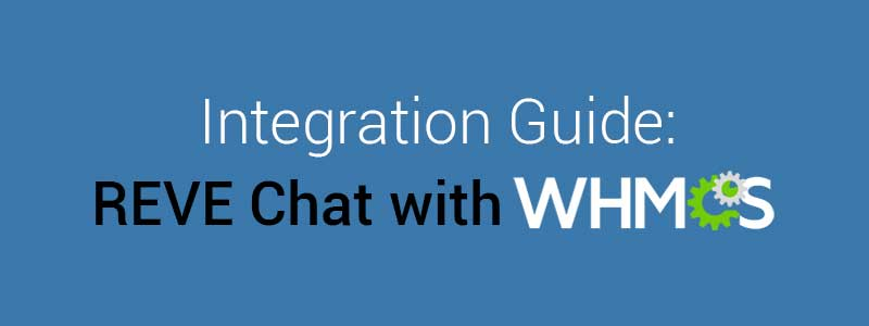 integrate-reev-chat-with-whmcs