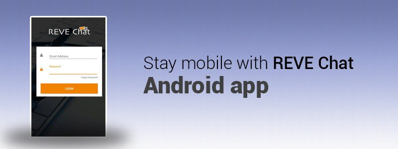 reve-chat-has-launched-its-android-mobile-app