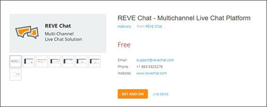 integrate-reve-chat-with-cs-cart-step-1