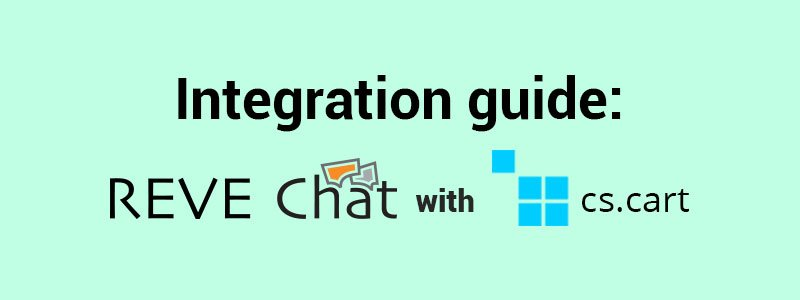 reve-chat-integration-with-cs-cart