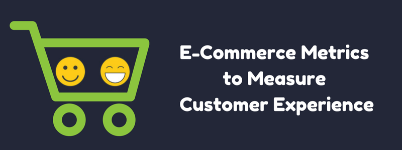 e-commerce-metrics