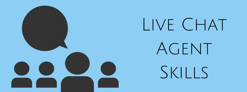 Live Chat Agent Skills