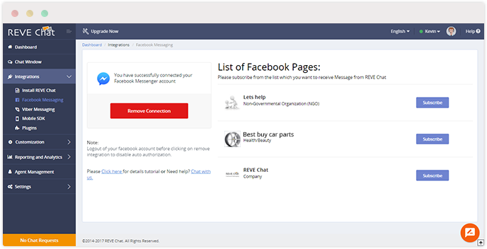 facebook-integration-with-reve-chat-step-3