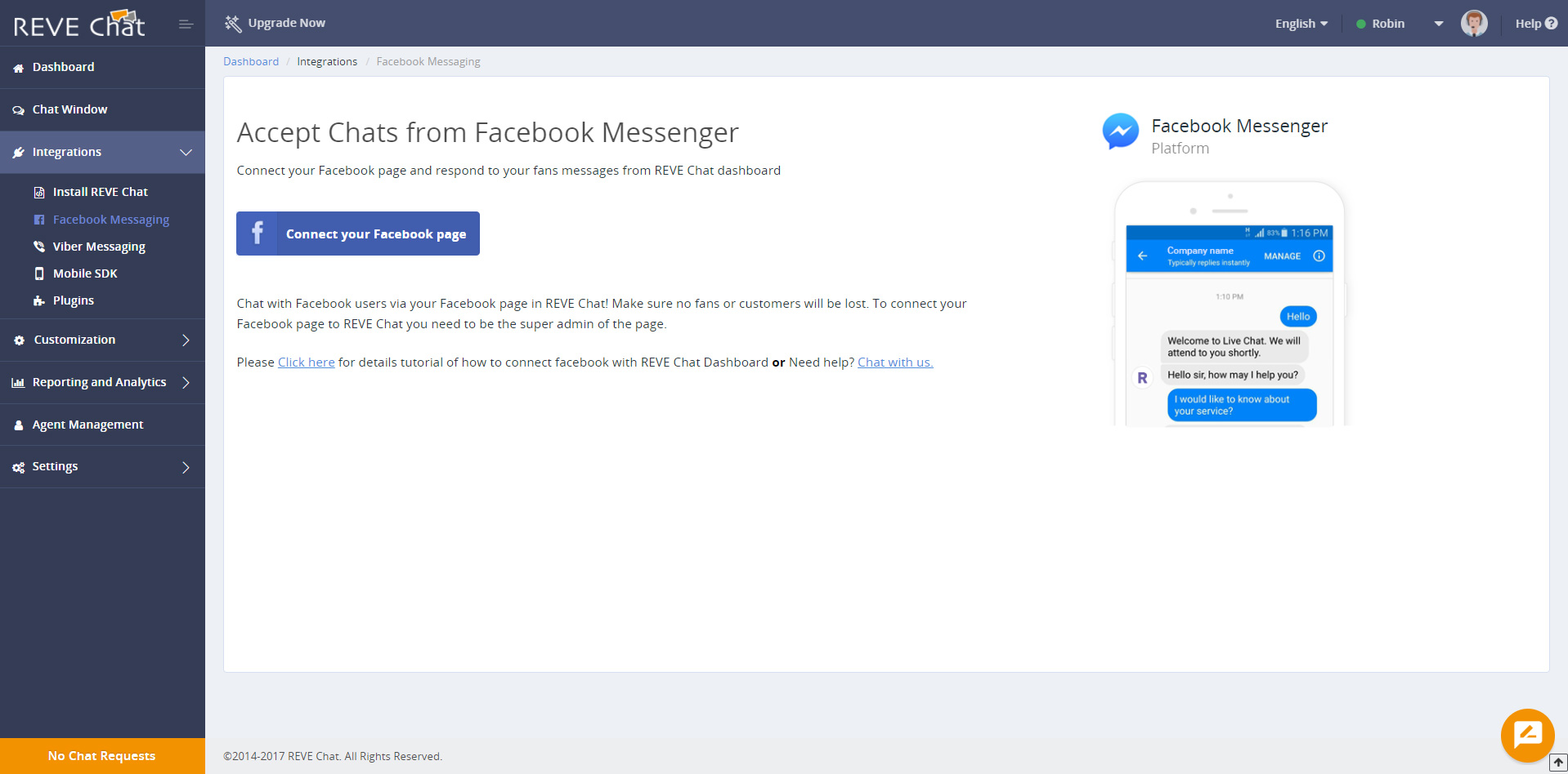 facebook-integration-with-reve-chat-step-1