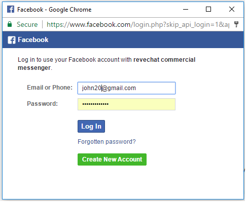facebook-integration-with-reve-chat-step-2