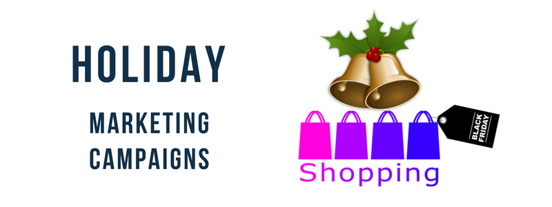 7 Holiday Marketing Campaign Examples from Biggest Brands