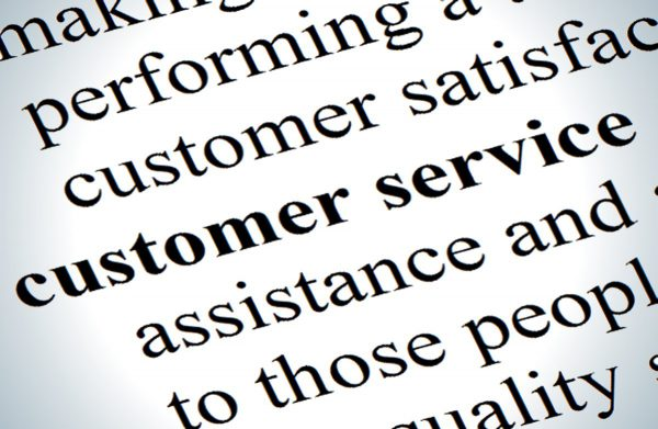 Customer Service- Live chat benefits