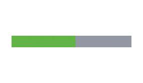 pinnaclecart logo