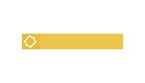 lemonstand logo