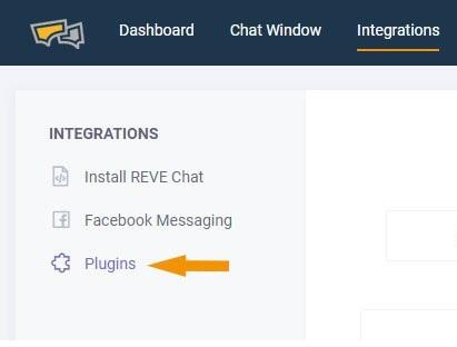 HubSpot Live Chat Integration step 3