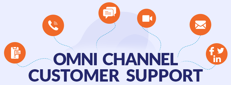omni-channel-customer-support-banner