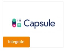capsule-crm-live-chat-integration-step-4