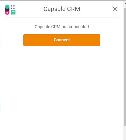 capsule-crm-live-chat-integration-step-6