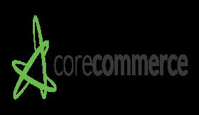corecommerce-logo