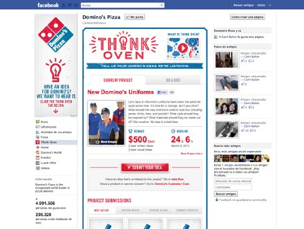 dominos-pizza_facebook_page