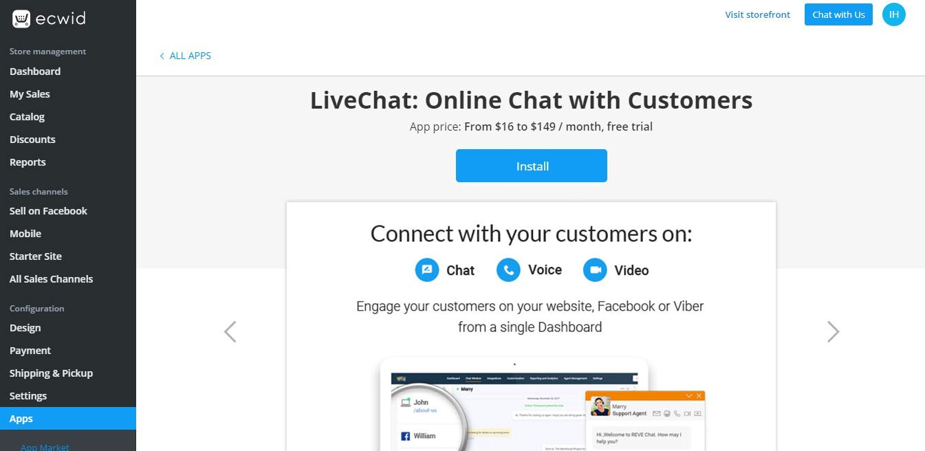 ecwid-live-chat-software-step-5
