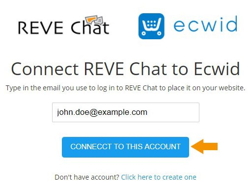 ecwid-live-chat-software-step-6