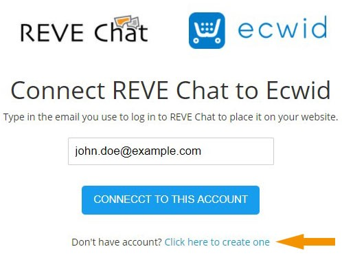 ecwid-live-chat-software-step-7
