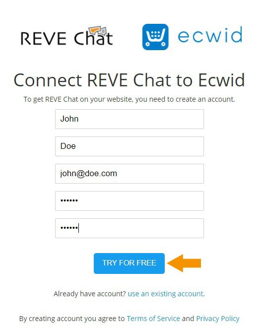 ecwid-live-chat-software-step-8
