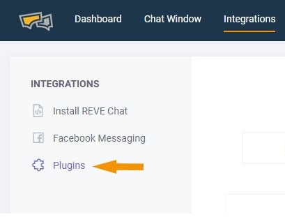 infusionsoft-live-chat-integration-step-3