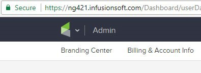 infusionsoft-live-chat-integration-step-7