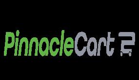 pinnaclecart-logo