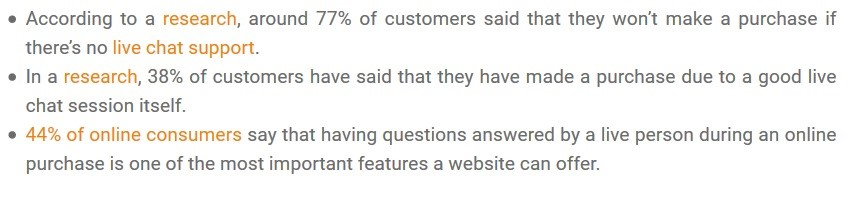 reve-chat-statistics