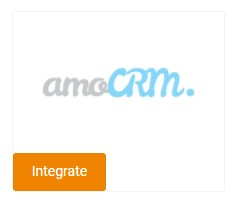 amocrm-live-chat-integration-step-4