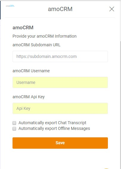 amocrm-live-chat-integration-step-6