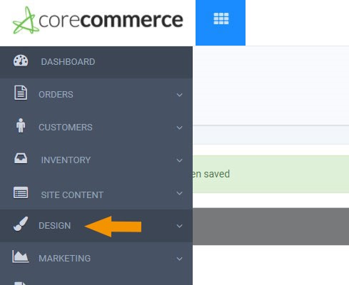 core-commerce-integration-2