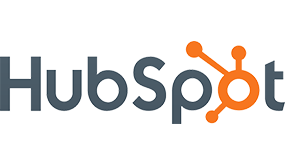 hubspot-final-logo