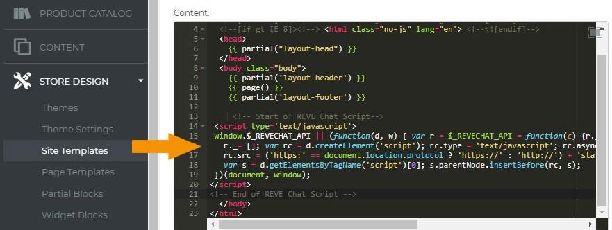 lemonstand-live-chat-software-step-8