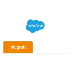 salesforce-live-chat-integration-step-5