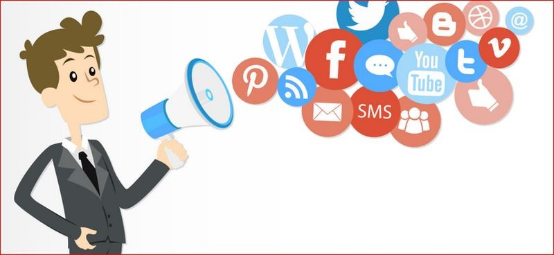 powerful-social-media-presence