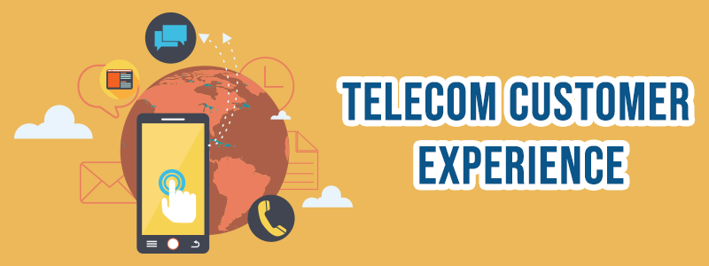 telecom-customer-expereience