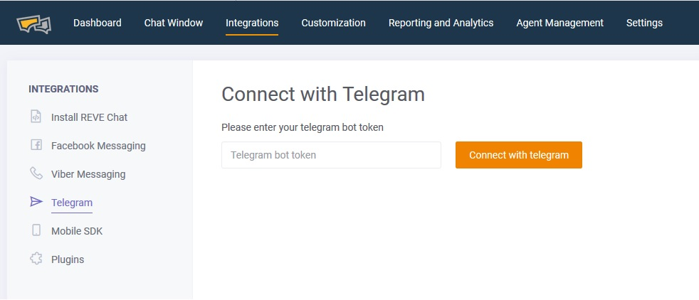 telegram-messaging-app_step-3
