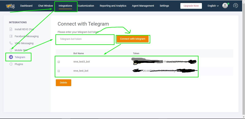 telegram-messaging-app_step-4