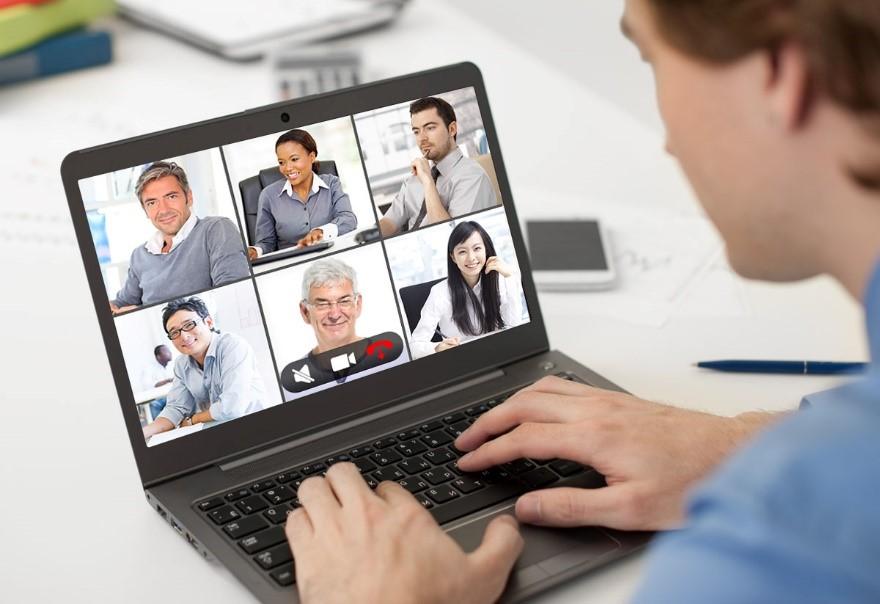 managing-virtual-team
