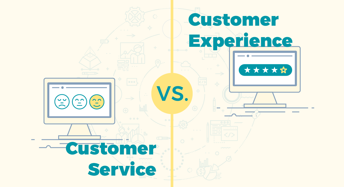 customer_service_vs_customer_experience